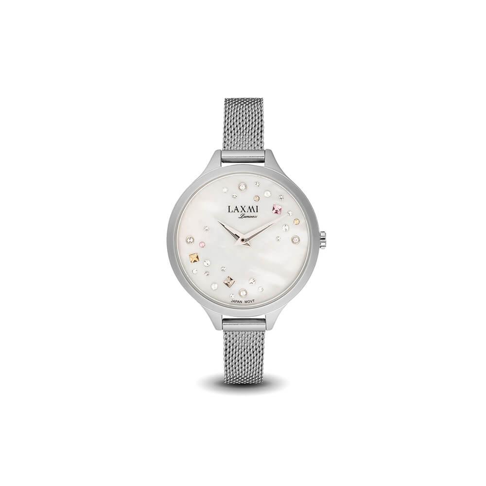 Laxmi 8031-3
