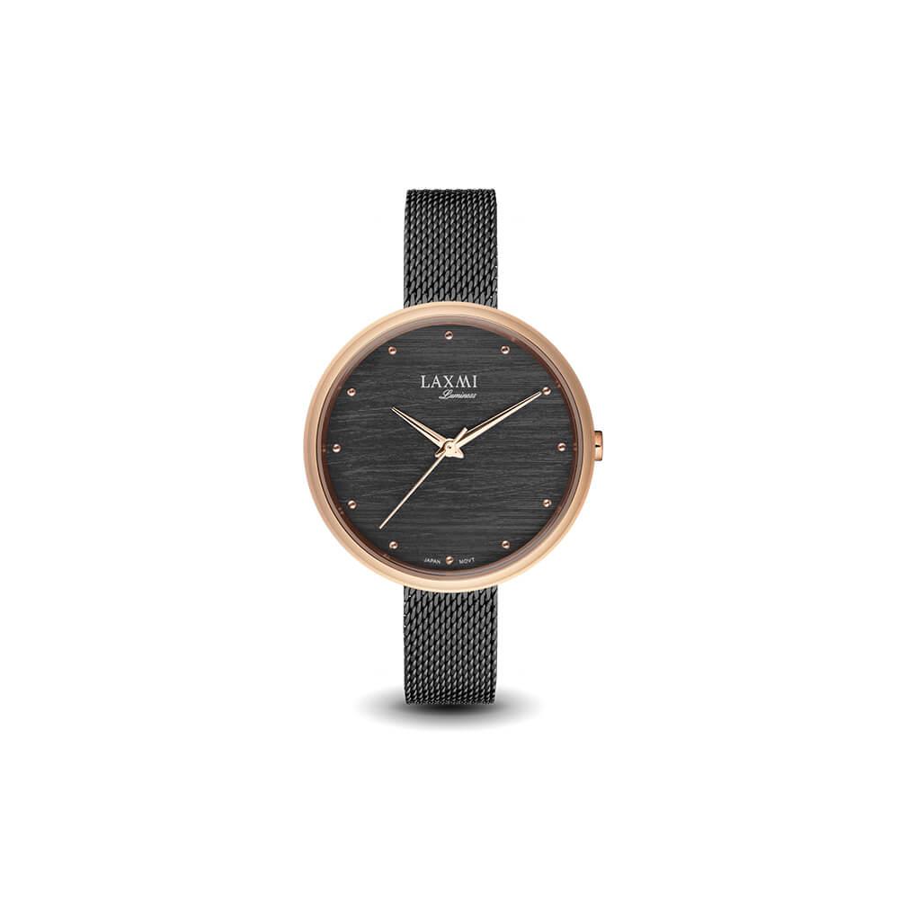 Laxmi 8040-4