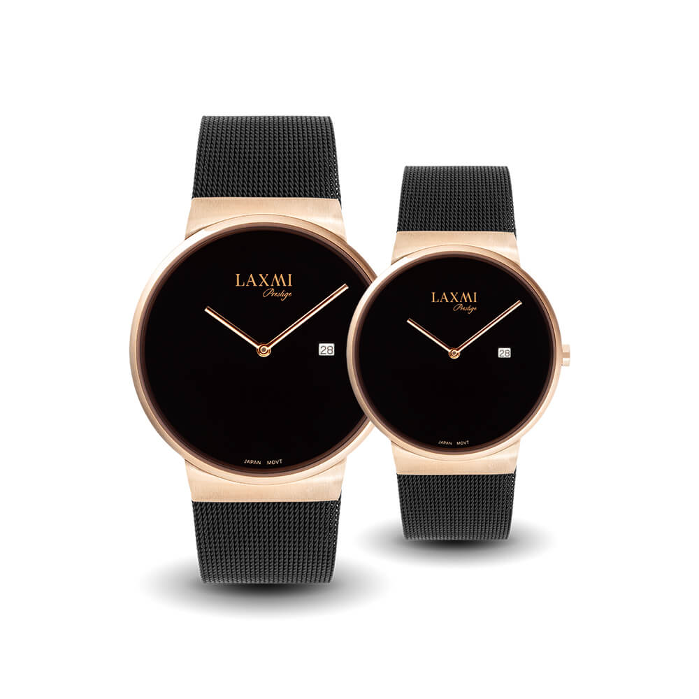Laxmi 8043-2 & 8045-2
