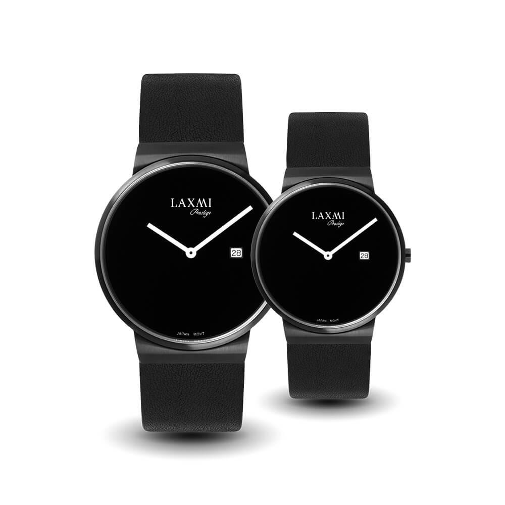 Laxmi 8044-1 & 8046-1