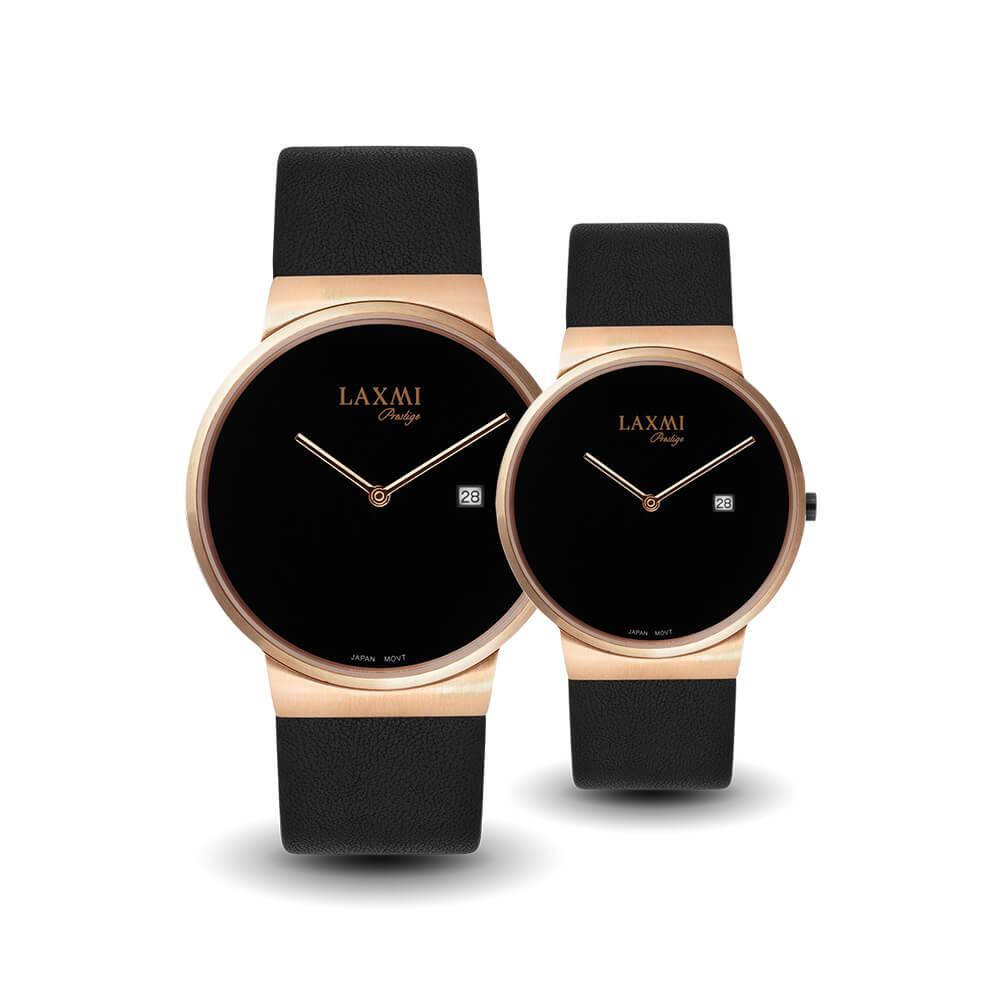 Laxmi 8044-3 & 8046-3