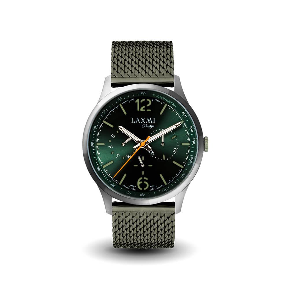Laxmi 8057-2