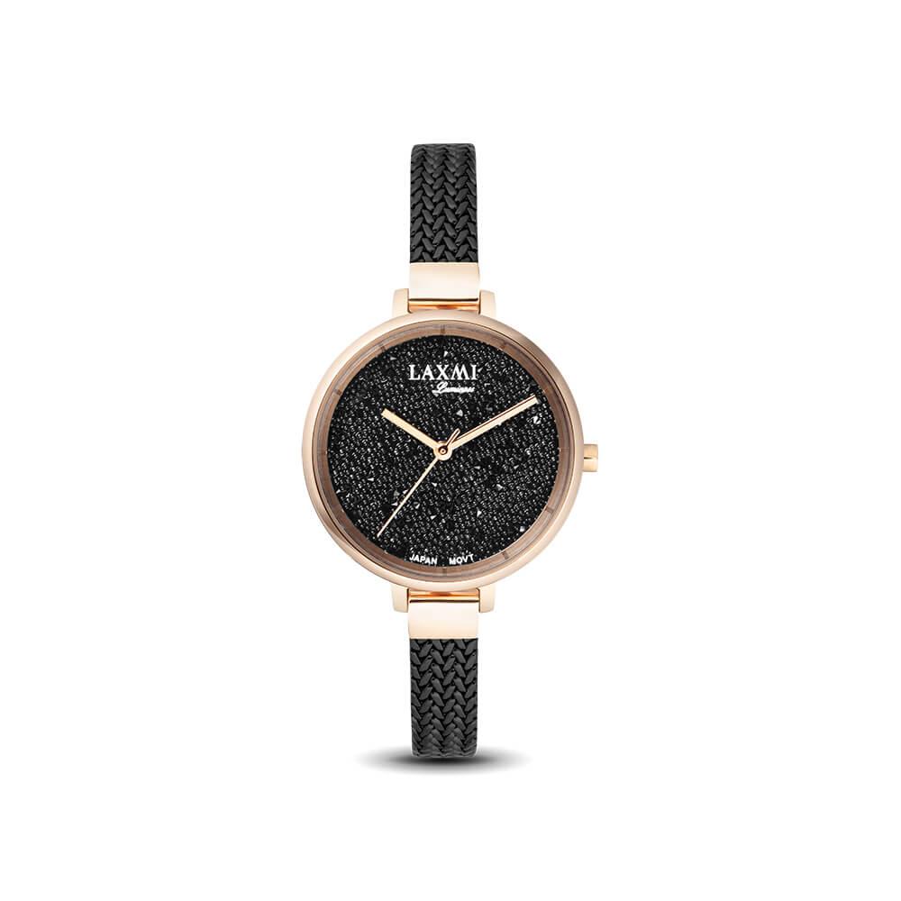 Laxmi 8065-5