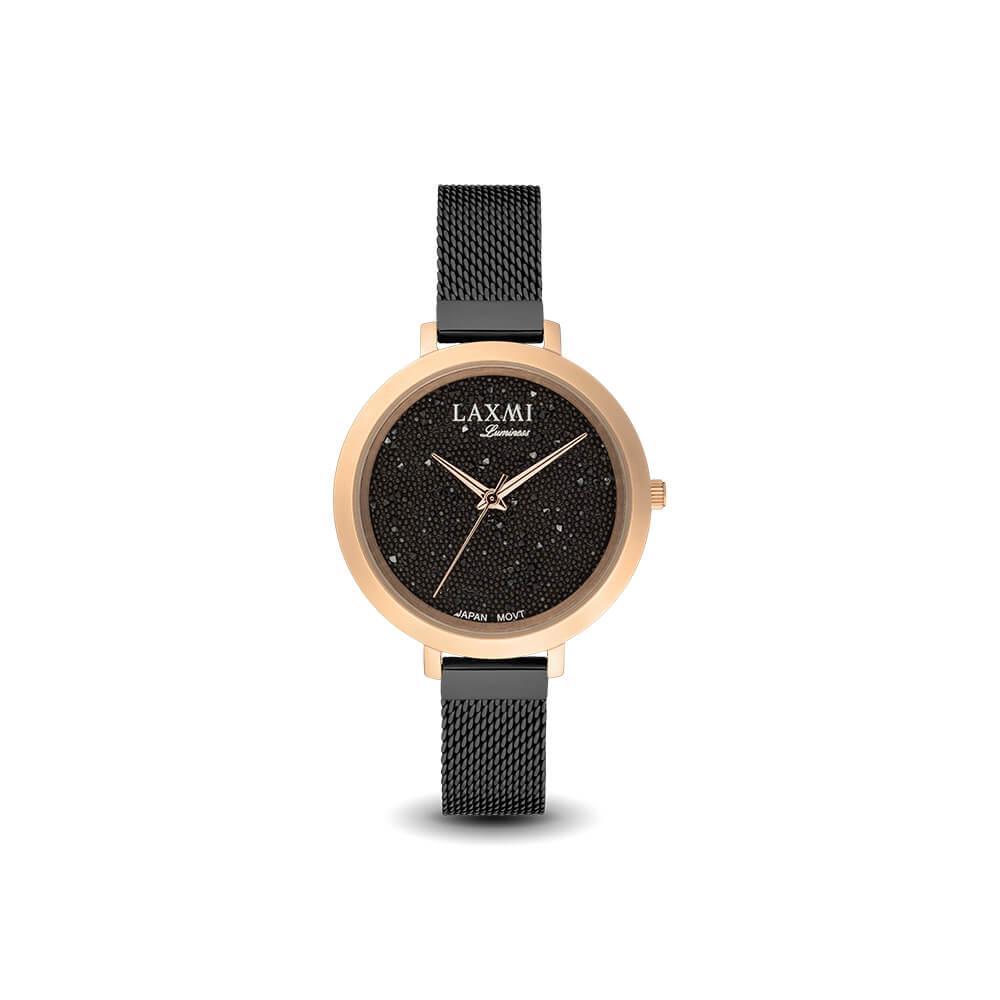 Laxmi 8076-4