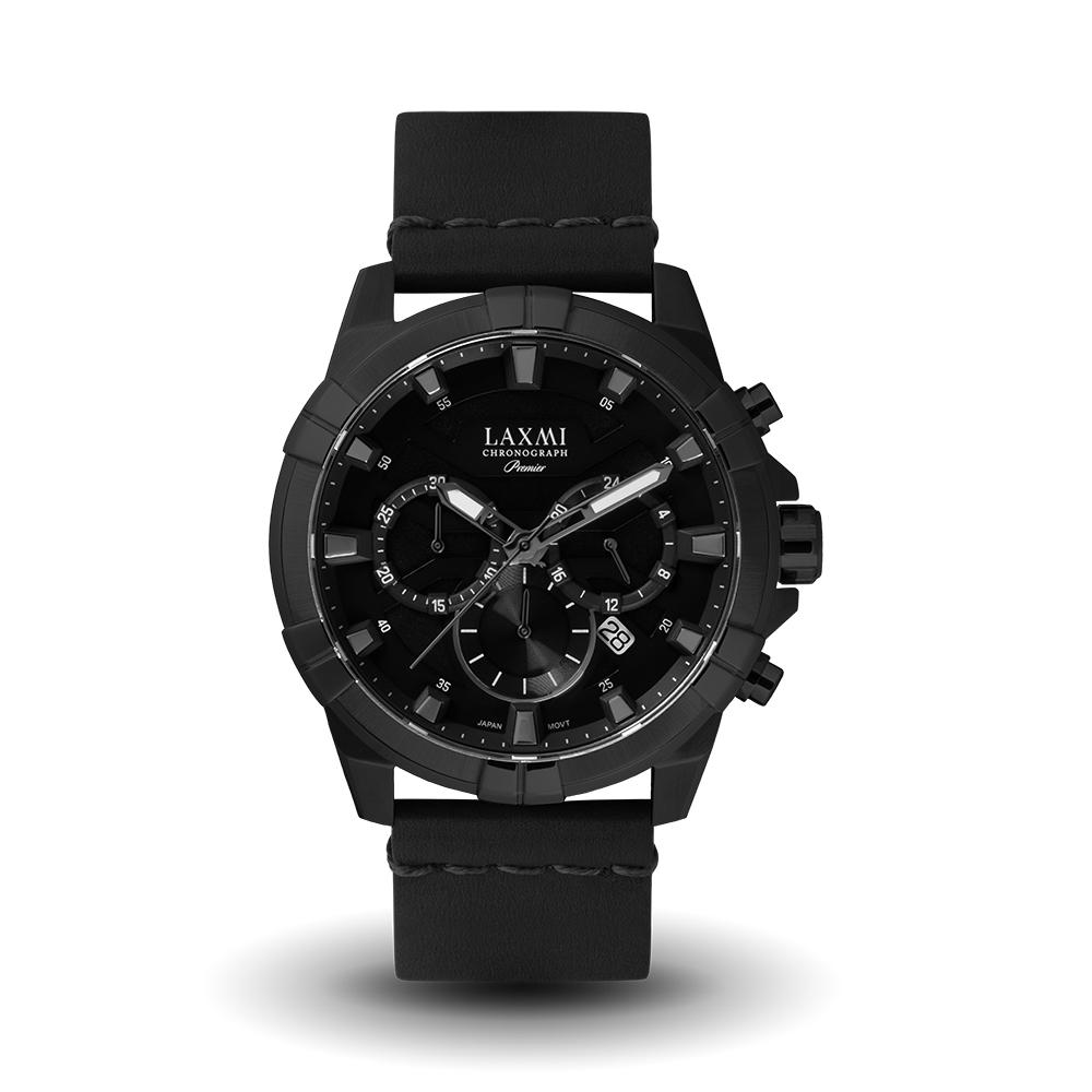 Laxmi 8100-1