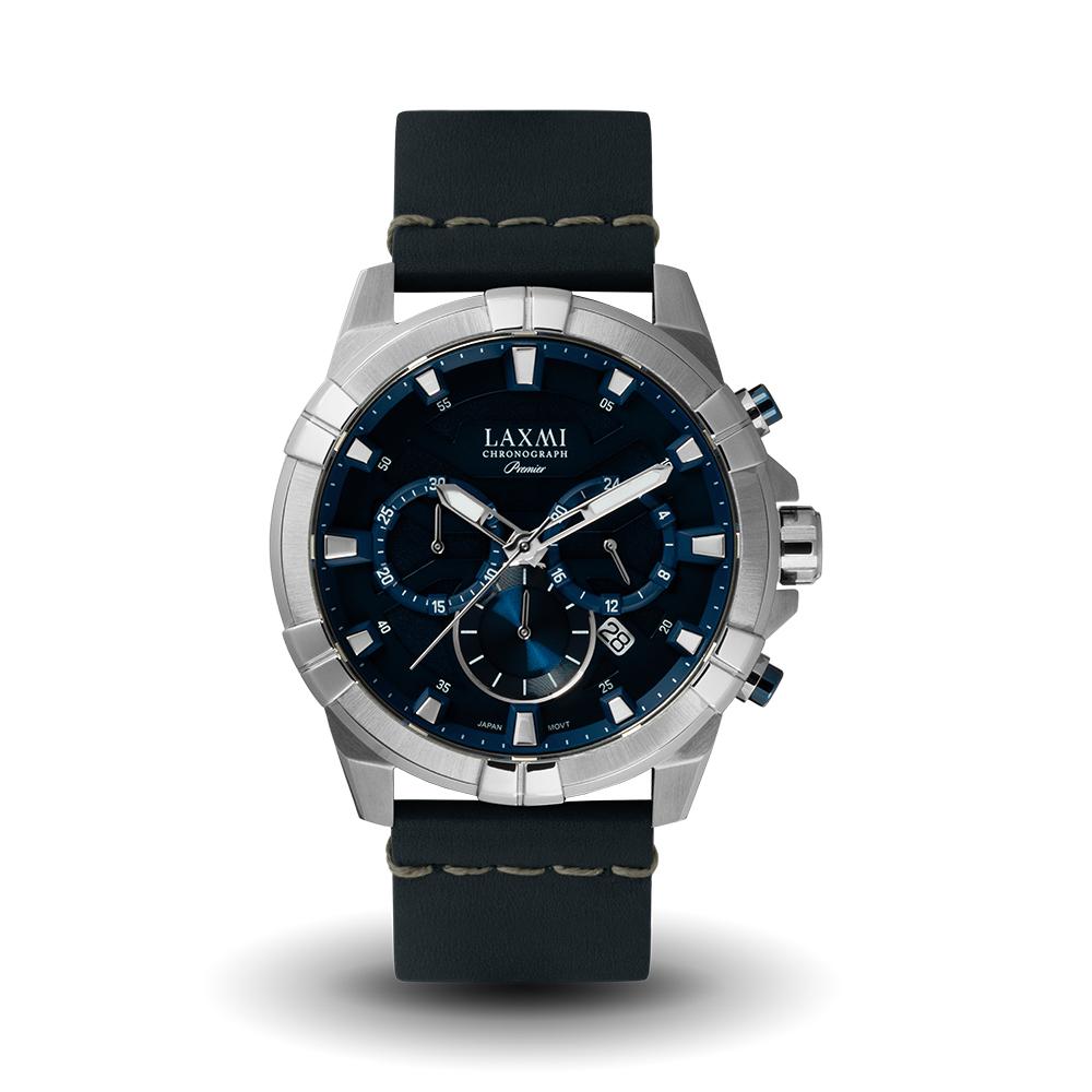 Laxmi 8100-3