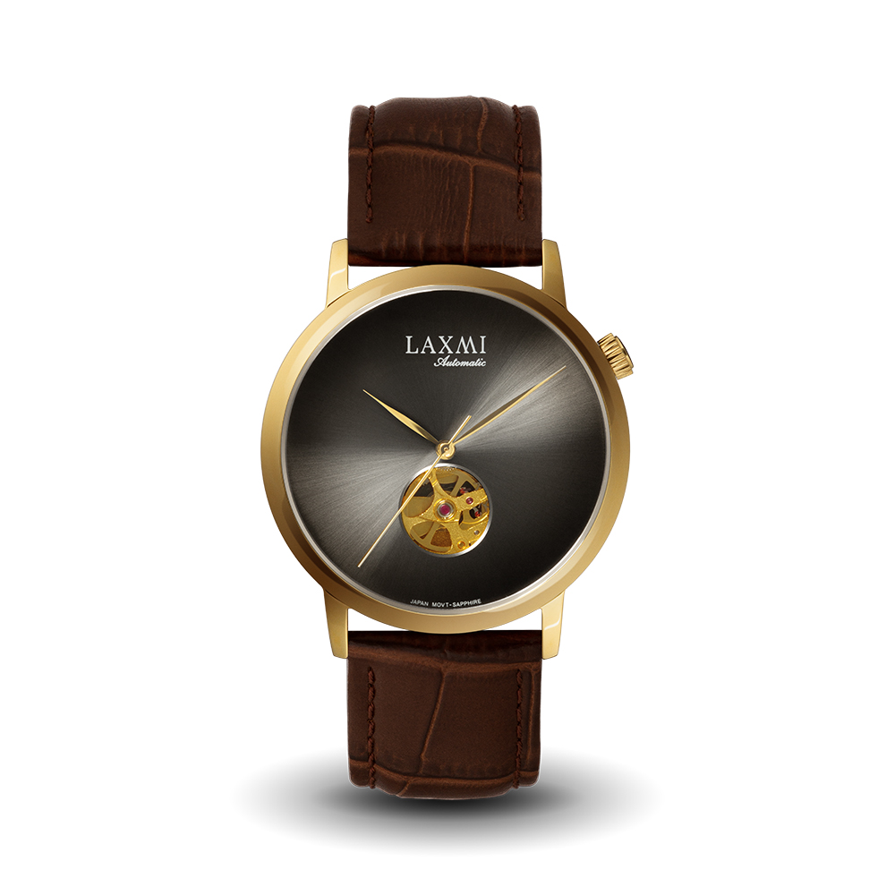 Laxmi 8516G-1