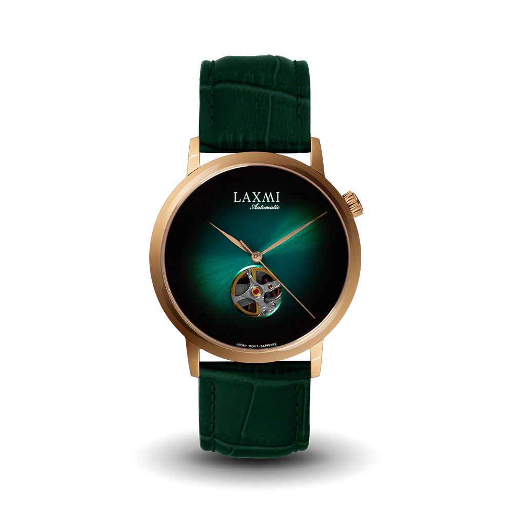 Laxmi 8516G-2