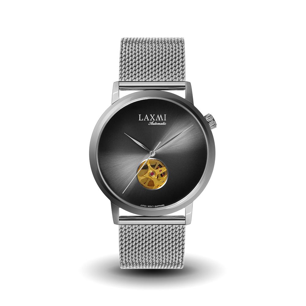 Laxmi 8516G-4