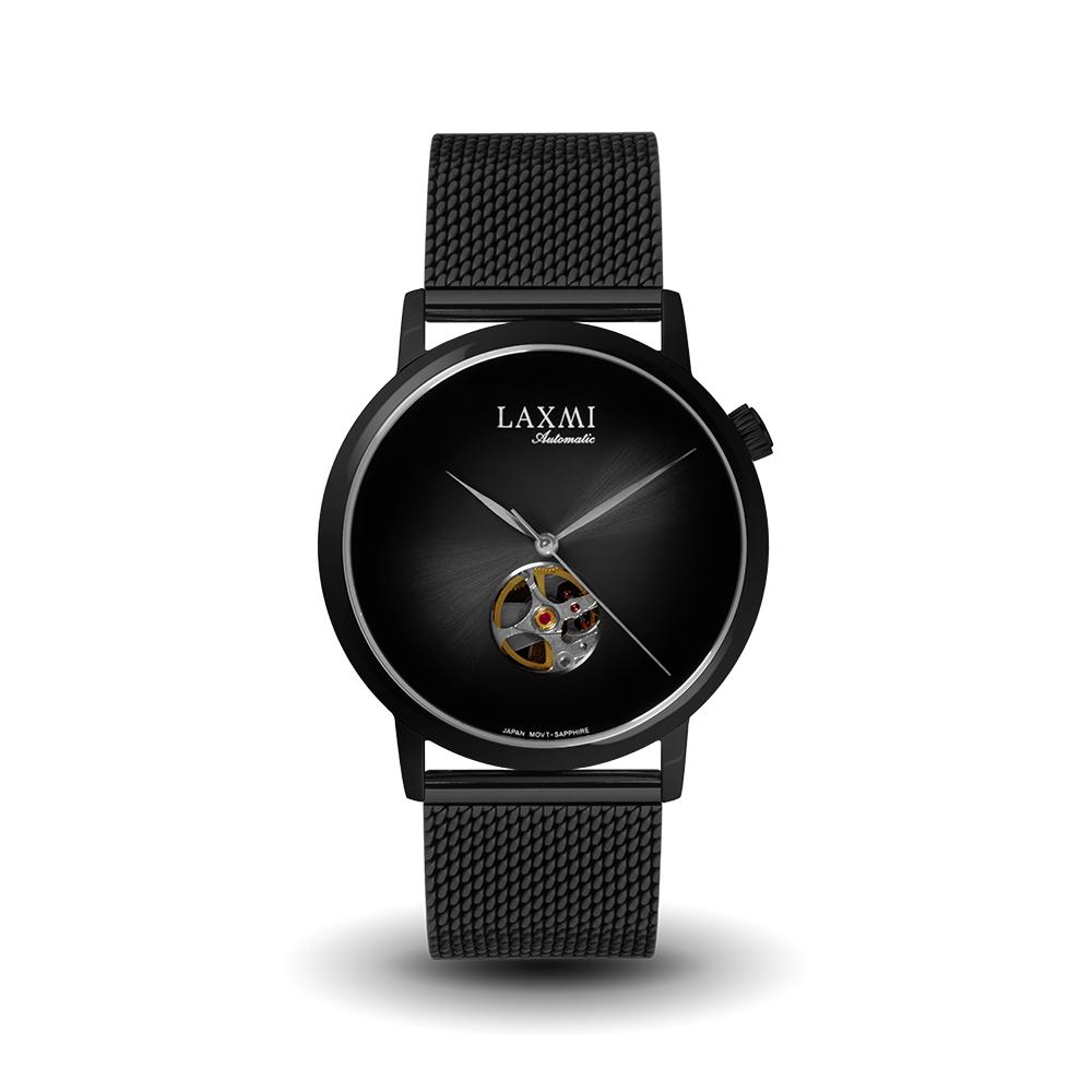 Laxmi 8516G-5