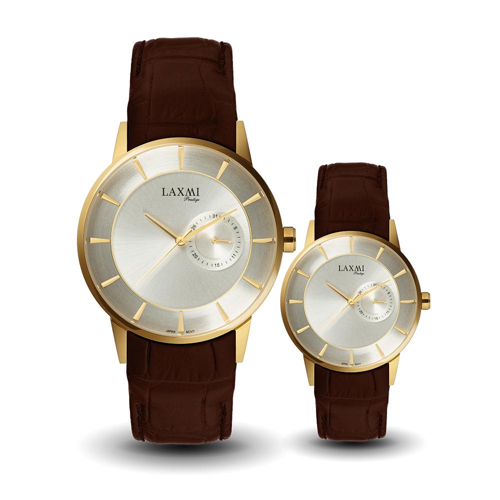 Laxmi 8519-4